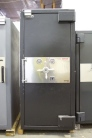 Bischoff Summit 6826 TRTL30X6 High Security Reconditioned Safe